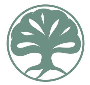 Logo du cabinet du pont de Chatou